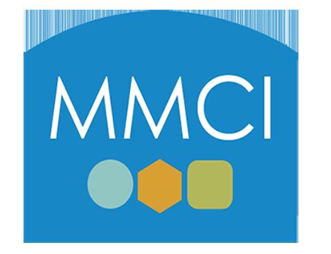 MMCI Logo