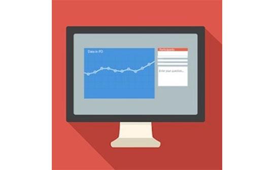 Webinar Icon image