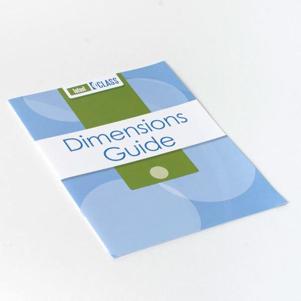 class dimensions guide teachstone rh intwww teachstone com Teachstone Class Dimensions Class Domains Teachstone