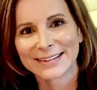 Jennifer Andrulewicz