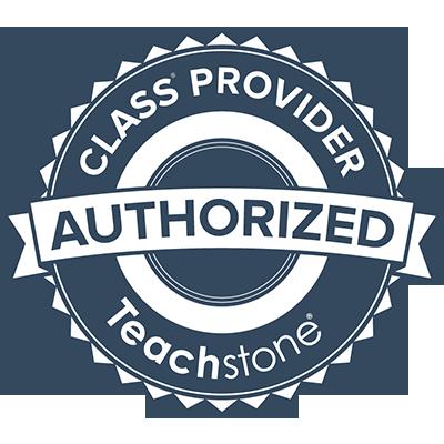 Authorized CLASS Provider Program