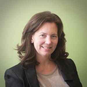 Erika Collman
