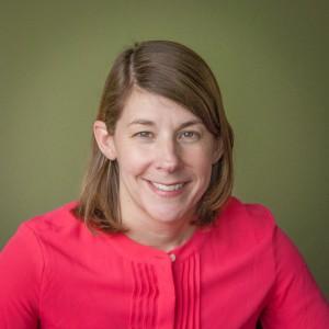 Rebecca Berlin, PhD