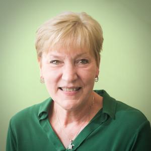 Ruth Tierney