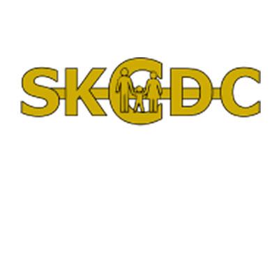 SKCDC