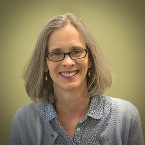 Sarah Hadden, PhD