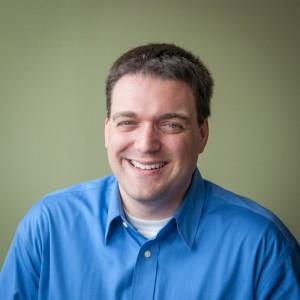 Scott Guengerich