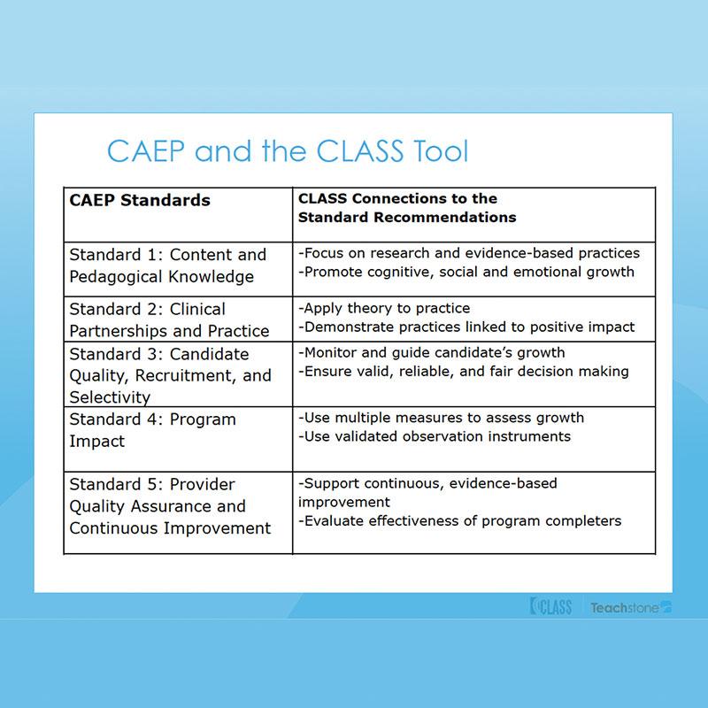 CAEP_grid