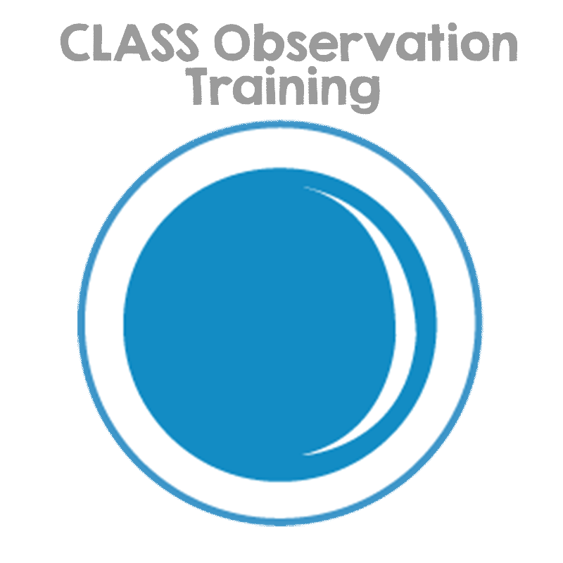 CLASS Observation Training