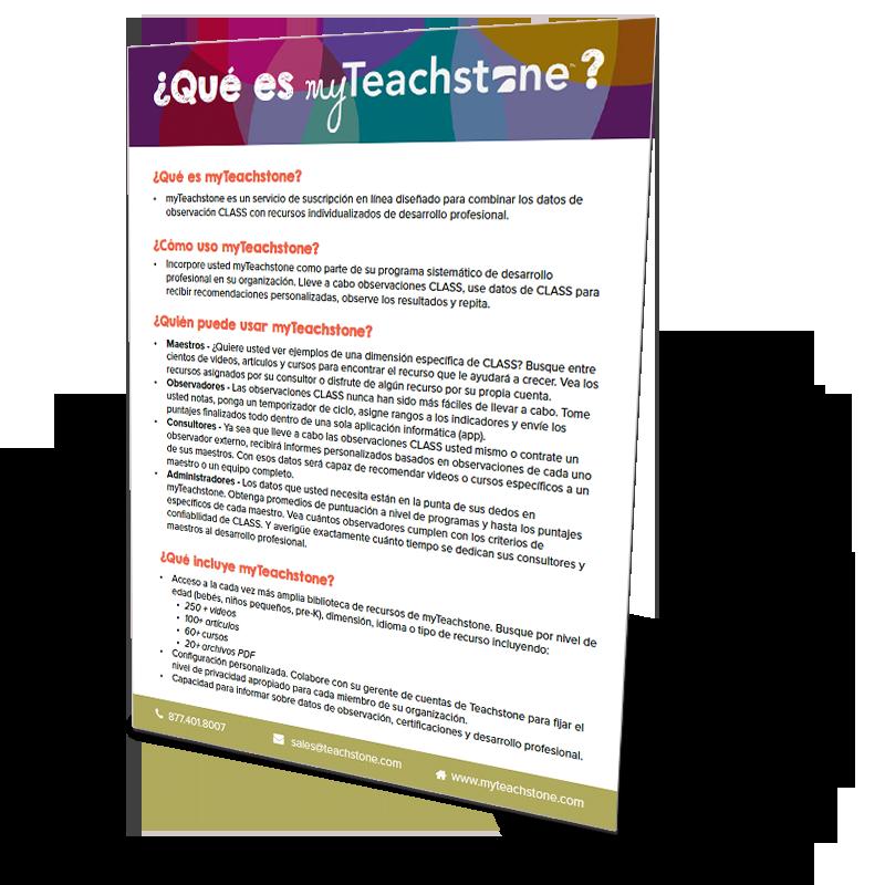 Info-Sheet-Mockup