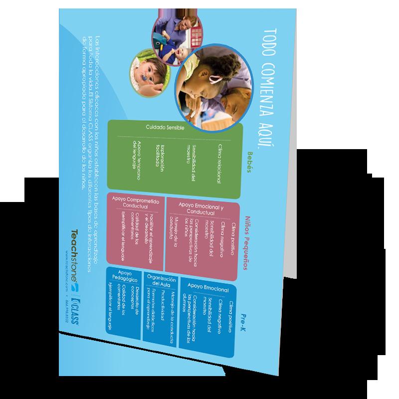 Info-Sheet-Mockup2