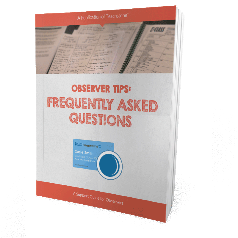 Observer Tips FAQ E-book