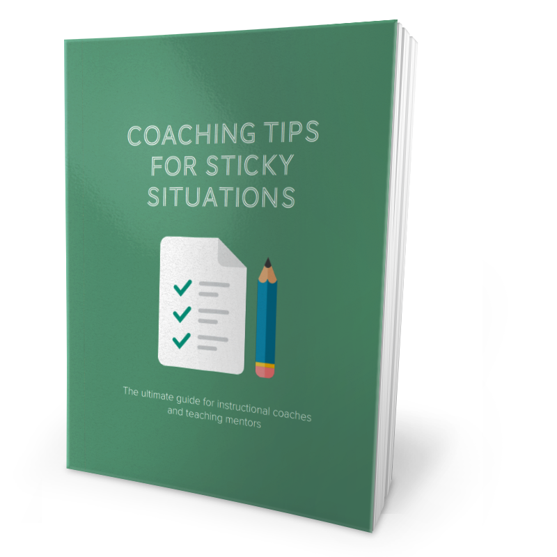 coaching-tips-for-sticky-situations-cover