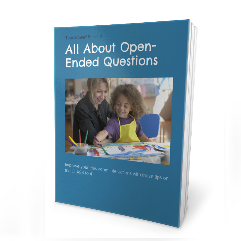 open-ended-questions-ebook