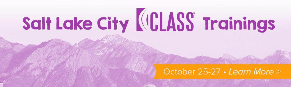 What is CLASS | E-book | Teachstone